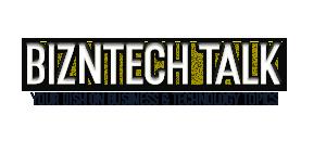 BizNTech Talk